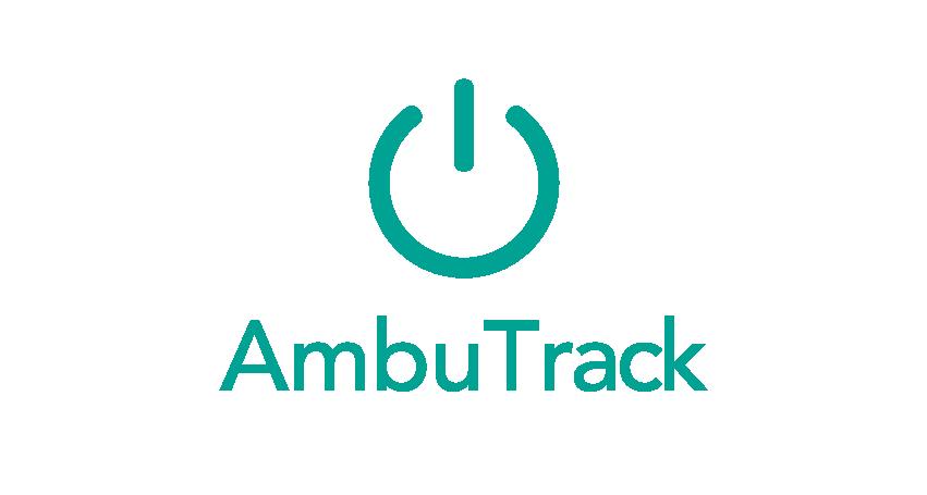 L'ambulatoire plus serein avec AmbuTrack – Lettre d'info APIVIA Groupe MACIF.