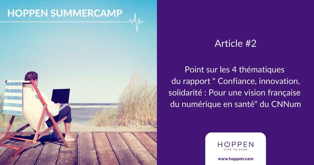 HOPPENSummerCamp_CNNum