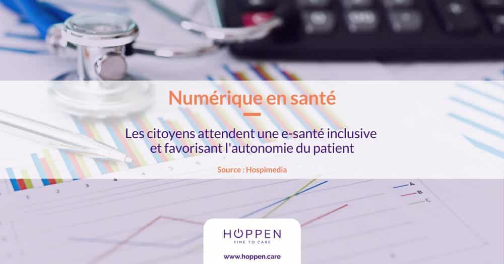 ateliers citoyens numérique santé
