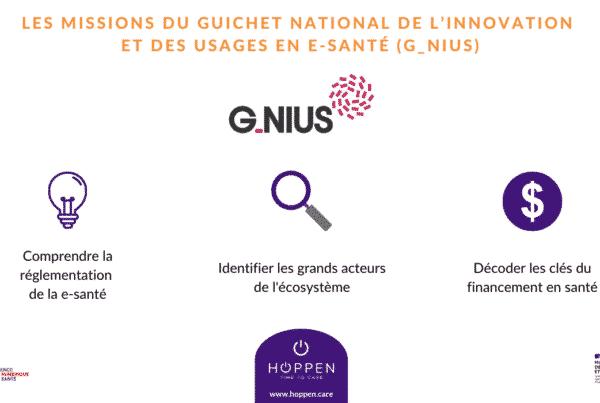 G_NIUS