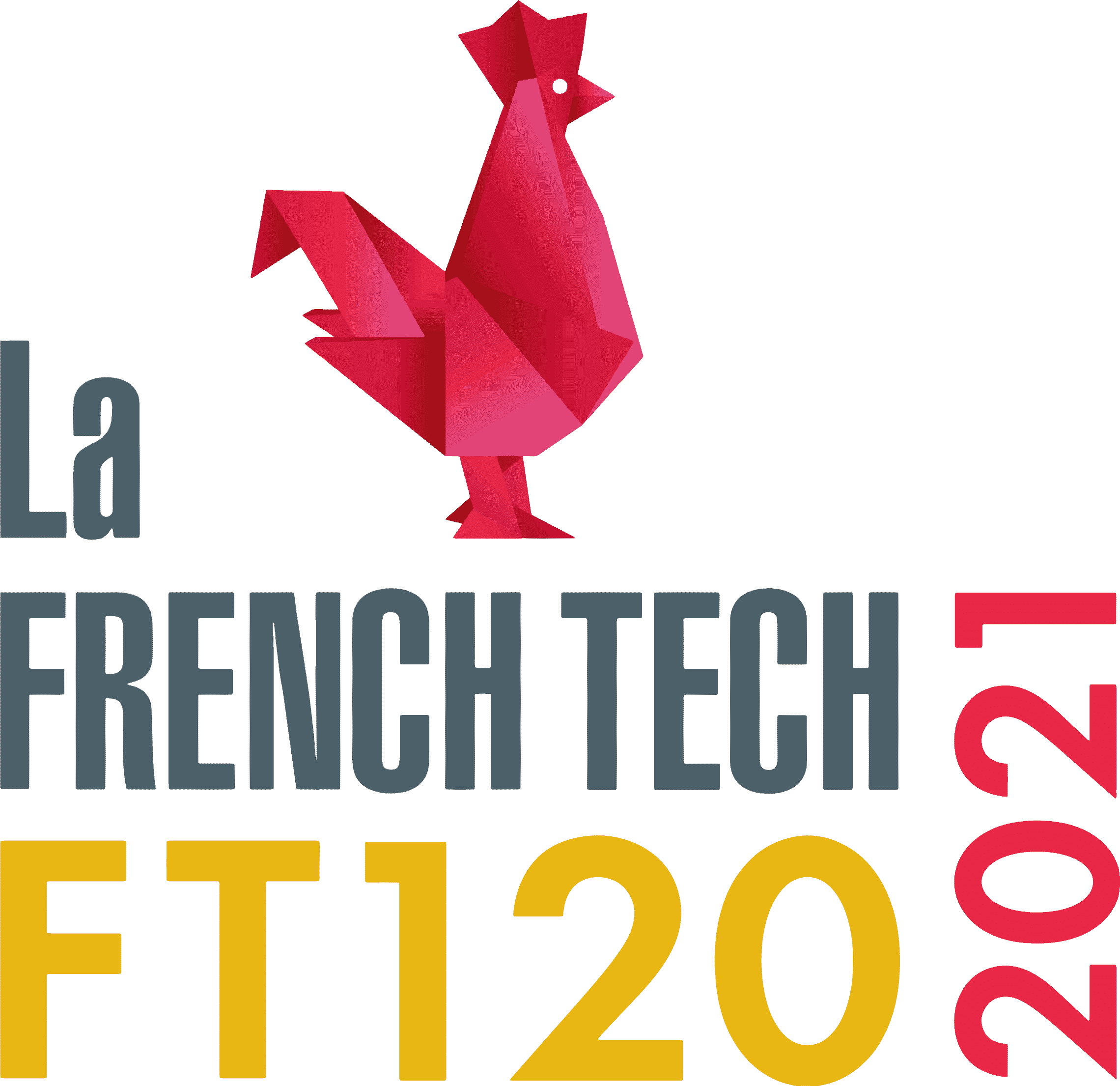 French Tech 120 2021